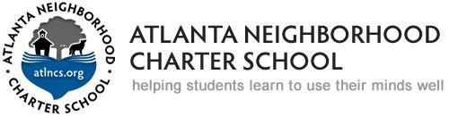 Atlanta Neighborhood Charter School, Inc.